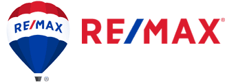 RE/MAX Crown Realty 1989 Inc. Brokerage
